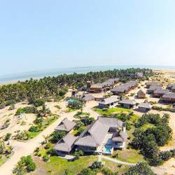 1072 Karula Sands In Barra Thm