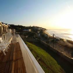 107 Sea Views In Umdloti   Accommodation Thm