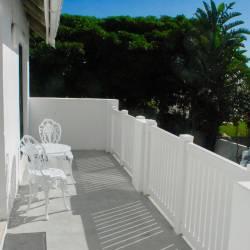 1189 Shared Terrace Thm
