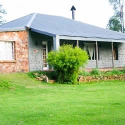 1206 Cpirit Farmhouse Studio Suites Thm