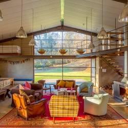 1232 Hillhouse Lounge Thm