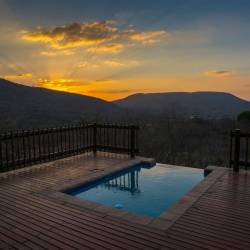 1275 Idwala View Mabalingwe Sunset Thm