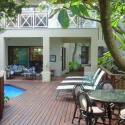 1382 Nkwazi 4 Zinkwazi North Coast Kzn Deck Area Thm