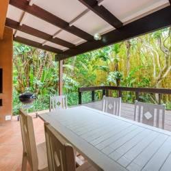 1424 San Lameer Villa 2914 Outdoor Dining Thm
