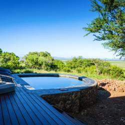 1453 Lokuhle Lodge   Swimming Pool And Deck Thm