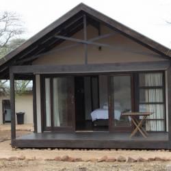 1456 Ekuthuleni Lodge   Chalets Thm