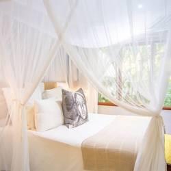 169 St Lucia Kingfisher Lodge Thm