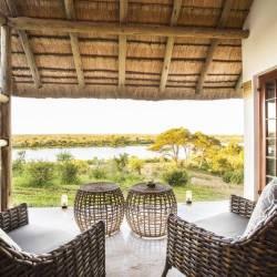323 Buhala Lodge Malelane Elephant Garden Suite Thm