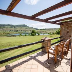 350 Lakeside Suites Views Thm