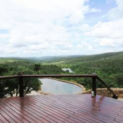 367 Main Lodge Moonriver Waterberg Thm