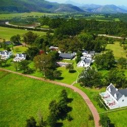 455 Kurland Hotel Aerial View Thm