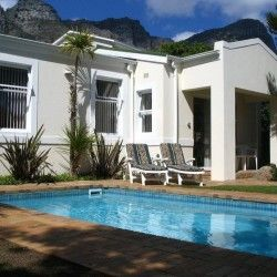 484 The Patch In Camps Bay Thm