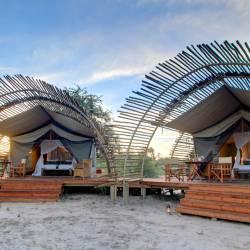 582 Haina Kalahari Lodge Namibia  Thm