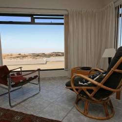 680 Swakopmund Self Catering Dune Apartment Thm