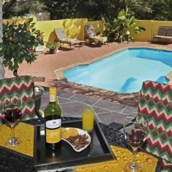 738 Jordani Windhoek Swimming Pool Thm