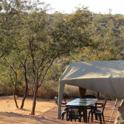 741 Windhoek Camping Thm