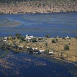 761 Camp Chobe Thm