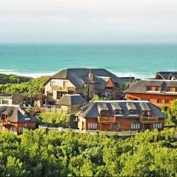 922 Myoli Beach Lodge Thm