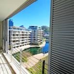 410 Harbour Bridge Apartment
