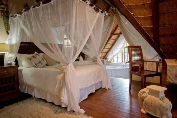 Blyde River Canyon Lodge - South Africa - Hoedspruit ...