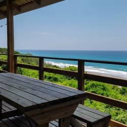 1209 Dream Beach Lodge House 1 Views Thm