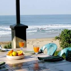 1299 Leisure Beach House Leisure Bay Outdoor  Thm