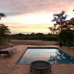 1392 Suricata Retreat Tuli Botswana  Thm