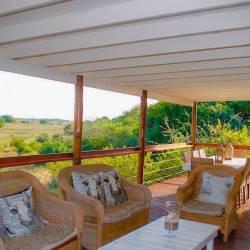 1490 Nkumbe 32 Views Thm