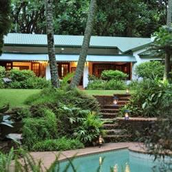 301 Luxury Accommodation Hazeyview Thm